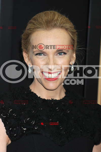 NEW YORK, NY - NOVEMBER 18: Toni Collette at the 'Hitchcock' New York Premiere at Ziegfeld Theatre on November 18, 2012 in New York City. Credit: mpi01/MediaPunch inc. NortePhoto