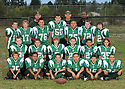 2014 North Perry Team Photos