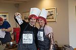 Celtic Manor Resort - ICC Wales FAM Trip.<br /> 23.03.19<br /> Photo:Pradip Kotecha<br /> ©Fotowales
