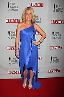 Kim Richards<br />