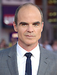 "MICHAEL KELLY attends The Premiere Of Universal Pictures' ""Everest"" held at the TCL Chinese Theatre  in Hollywood, California on September 09,2015                                                                               © 2015 Hollywood Press Agency"