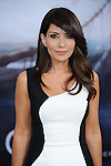 "Marisol Nichols at the LA. premiere of ""Oblivion"" held at the Dolby Theatre in Los Angeles, CA. on April 10, 2013"