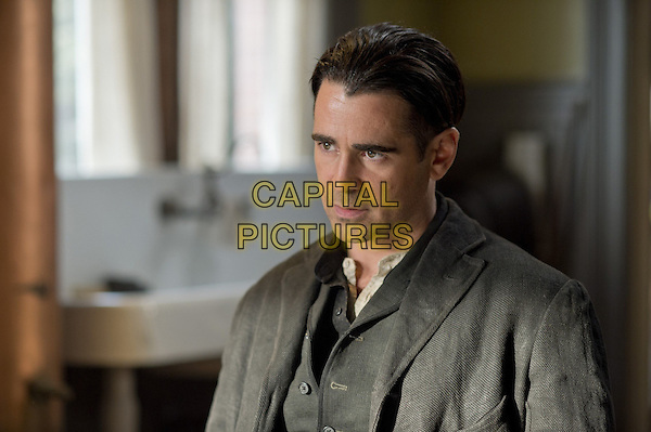 Colin Farrell <br /> in Winter's Tale (2014) <br /> *Filmstill - Editorial Use Only*<br /> CAP/FB<br /> Image supplied by Capital Pictures