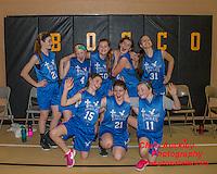 2014-03-10 Twin Oaks 7thGr Girls CYC WC Tournament vs St.Joe BBall Game 1000pxl