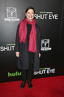 Shut Eye Premiere Screening