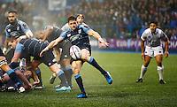 161210 Cardiff Blues v Bath