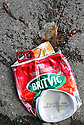 """24/02/11 FILE PHOTO..Britvic has warned its profits could be stifled by a """"rapid and unprecedented"""" hike in raw material costs. In a trading update today, the Robinsons and J20 maker said it had been hit particularly hard by increased prices of polyethylene terephthalate..All Rights Reserved - All Rights Reserved - F Stop Press (Formerly Picture It Now) - T: +44 (0) 2392 599 888.Local copyright law applies to all print & online usage. Fees charged will comply with standard space rates and usage for that country, region or state."""