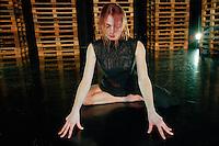 1998 Exah-Valentina Cabro-PTL