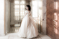 Lisanne Bridal Shoot 2