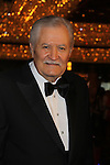 John Aniston at the 38th Annual Daytime Entertainment Emmy Awards 2011 held on June 19, 2011 at the Las Vegas Hilton, Las Vegas, Nevada. (Photo by Sue Coflin/Max Photos)