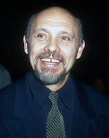 Hector Elizondo,1994, Photo By Michael Ferguson/PHOTOlink