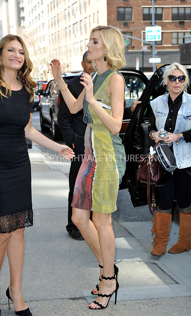 WWW.ACEPIXS.COM<br /> <br /> April 6 2015, New York City<br /> <br /> Reality stars Heather Thomson (L) and Kristen Taekman made an appearance at Huff Post Live on April 6 2015 in New York City<br /> <br /> By Line: Curtis Means/ACE Pictures<br /> <br /> <br /> ACE Pictures, Inc.<br /> tel: 646 769 0430<br /> Email: info@acepixs.com<br /> www.acepixs.com