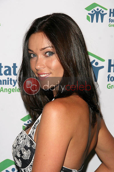 Jasmine Waltz<br />