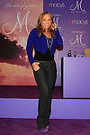 Mariah Carey perfume 'M' launch at Macy's, Glendale Gallery, Glendale, California on 20 November 2007. Photo by Nina Prommer/Milestone Photo
