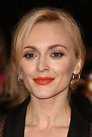 Fearne Cotton attending the National Television Awards 2018 at The O2 Arena on January 23, 2018 in London, England. <br /> CAP/Phil Loftus<br /> &copy;Phil Loftus/Capital Pictures
