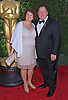 """JOHN  AND NANCY LASSETER.attends the 2012 Governors Awards in the Grand Ballroom at Hollywood & Highland in Hollywood, Los Angeles_1/12/2012.Mandatory Photo Credit: ©Petit/Newspix International..              **ALL FEES PAYABLE TO: """"NEWSPIX INTERNATIONAL""""**..PHOTO CREDIT MANDATORY!!: NEWSPIX INTERNATIONAL(Failure to credit will incur a surcharge of 100% of reproduction fees)..IMMEDIATE CONFIRMATION OF USAGE REQUIRED:.Newspix International, 31 Chinnery Hill, Bishop's Stortford, ENGLAND CM23 3PS.Tel:+441279 324672  ; Fax: +441279656877.Mobile:  0777568 1153.e-mail: info@newspixinternational.co.uk"""