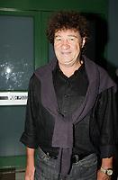 Photo d'archive - Robert Charlebois , festival fantAsia, juillet 2011<br /> <br /> PHOTO :  Agence Quebec Presse <br /> <br /> <br /> <br /> <br /> PHOTO :   Agence Quebec Presse