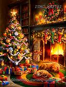 Marcello, CHRISTMAS SYMBOLS, WEIHNACHTEN SYMBOLE, NAVIDAD SÍMBOLOS, paintings+++++,ITMCXM2161,#xx#