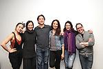 The Language Lesson starring Jaygee Macapugay & Devin Kolluri 2/8/20