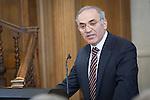 1604_Saturday Kasparov