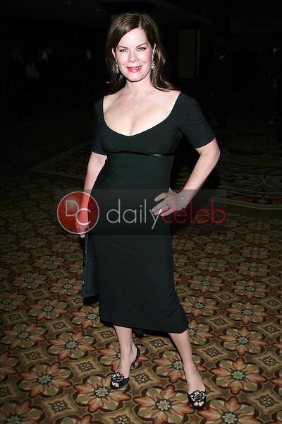 Marcia Gay Harden<br />at the 59th Annual Directors Guild of America Awards. Hyatt Regency Century Plaza, Century City, CA. 02-03-07<br />Dave Edwards/DailyCeleb.com 818-249-4998