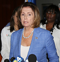 Nancy Pelosi<br /> 2015<br /> Photo By JR Davis/CelebrityArchaeology.com
