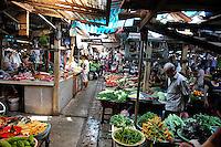 Cho Vung Tau (Vung Tau Market), Vung Tau, Vietnam