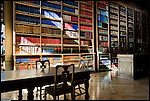 Accademia delle Scienze 2014