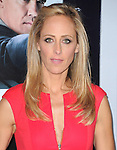 Kim Raver at Warner Bros Pictures' L.A. Premiere of Gangster Squad held aat The Grauman's Chinese Theater in Hollywood, California on January 07,2013                                                                   Copyright 2013 Hollywood Press Agency