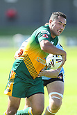 Opens Rd 5 - Wyong Roos v Terrigal Sharks