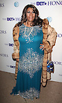 Aretha Franklin.attends the BET Honors 2012 Pre-Honors dinner at the Corcoran Gallery of Art on January 13, 2012 in Washington, DC.