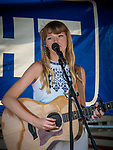 Rachel Wilson performs Saturday at the 80th Amador County Fair, Plymouth, Calif.<br /> .<br /> .<br /> .<br /> .<br /> #AmadorCountyFair, #1SmallCountyFair, #PlymouthCalifornia, #TourAmador, #VisitAmador