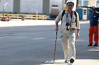 Paolo Carlucci <br /> Foto Paulo Santos<br /> 10 / 2013