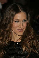 Sarah Jessica Parker 2006<br /> Photo By John Barrett/PHOTOlink.net