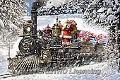 Isabella, CHRISTMAS SANTA, SNOWMAN, WEIHNACHTSMÄNNER, SCHNEEMÄNNER, PAPÁ NOEL, MUÑECOS DE NIEVE, paintings+++++,ITKE533116-LUCA,#x#