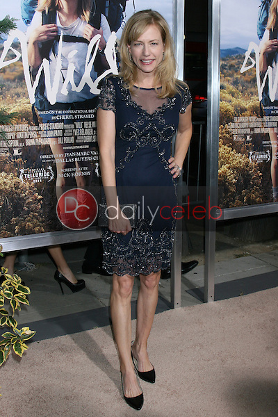Cathryn de Prume<br />