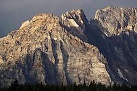 Scenery - Idaho
