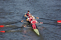Crew: 435  MAR (X)  Marlow RC (M Durham)  4- Inter<br /> <br /> Fours Head of the River 2018<br /> <br /> To purchase this photo, or to see pricing information for Prints and Downloads, click the blue 'Add to Cart' button at the top-right of the page.