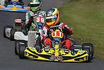 O Plate, Junior Max, Rowrah, James Singleton, Tony, Ogden, Coles Racing