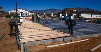 HOME BUILDING IN ORO VALLEY/MARANA AZ