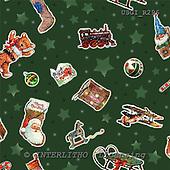 GIORDANO, GIFT WRAPS, GESCHENKPAPIER, PAPEL DE REGALO, Christmas Santa, Snowman, Weihnachtsmänner, Schneemänner, Papá Noel, muñecos de nieve, paintings+++++,USGIR296,#GP#,#X#