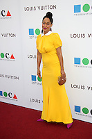 Tracee Ellis Ross<br />