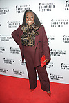 Ellen Thomas at the  Triforce Short Film Festival   at BAFTA Piccadilly London
