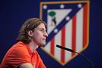 20150829_Filipe Luis press conference