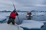 20130719-Arctic