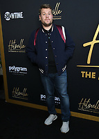 "08 August 2019 - Los Angeles, California - James Corden. Showtime's ""Hitsville: The Making Of Motown"" Los Angeles Premiere held at Harmony Gold.    <br /> CAP/ADM/BT<br /> ©BT/ADM/Capital Pictures"
