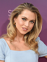 05 August 2019 - West Hollywood, California - Anne Winters. ABC's TCA Summer Press Tour Carpet Event held at Soho House.    <br /> CAP/ADM/BB<br /> ©BB/ADM/Capital Pictures