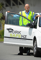 131203 Worksafe NZ