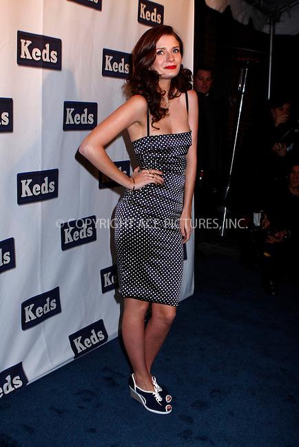 WWW.ACEPIXS.COM . . . . . ....December 5 2007, New York City....Actress Mischa Barton appeared for shoemaker 'Keds' at 'The Box' in Manhattan.....Please byline: AJ SOKALNER - ACEPIXS.COM.. . . . . . ..Ace Pictures, Inc:  ..(646) 769 0430..e-mail: info@acepixs.com..web: http://www.acepixs.com