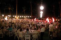 DFA 2009 Maui